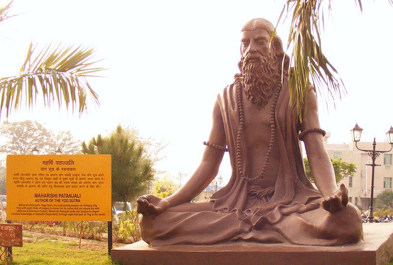 Patanjali Yog Peeth, Haridwar