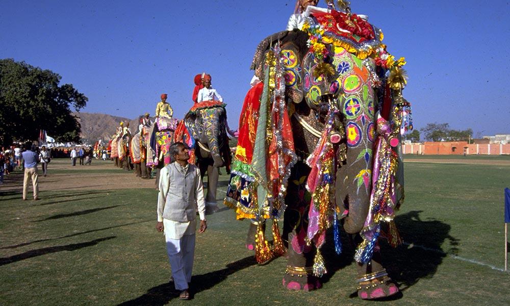 Sonepur Fair, Sonepur